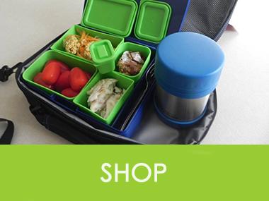 lunchbox shop