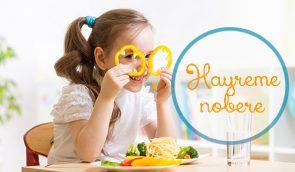 20 дневна програма за родители