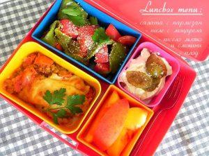Lunchbox_roman Chicken x400