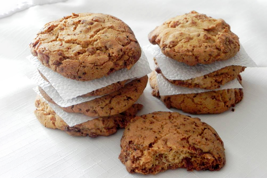 biscuits-chocolate-chips