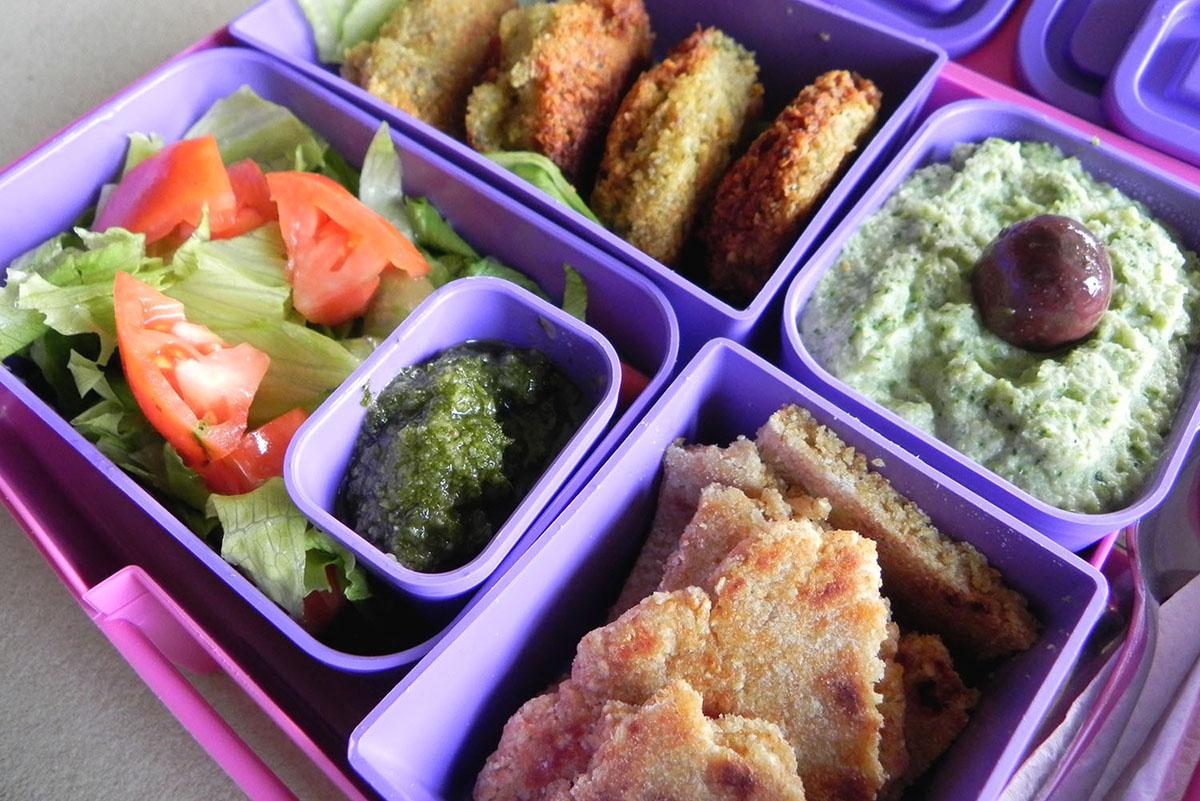 1_lunchbox-Falafel