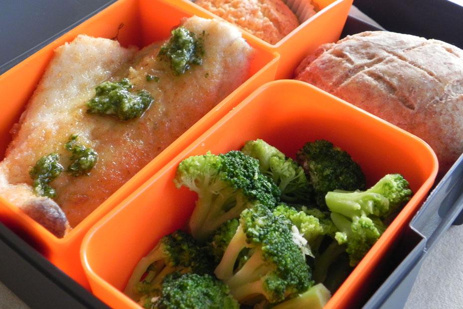 Lunchbox_sea bass