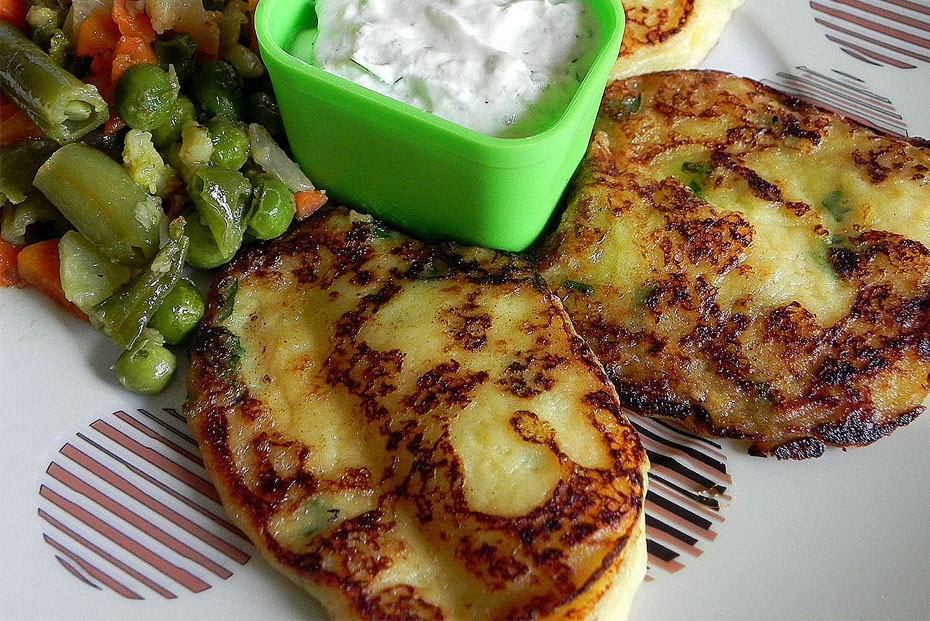 Potato_pancakes_final