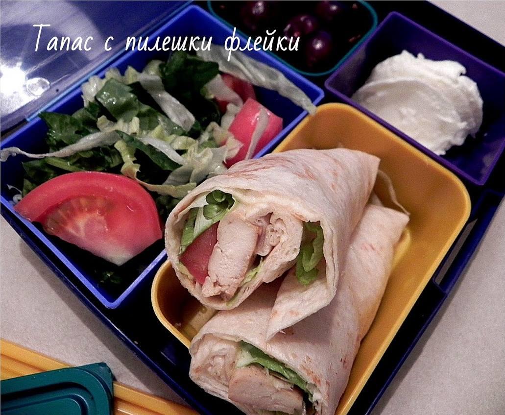 lunchbox_tapas