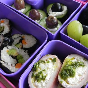Lunchbox_sushi-for-kids 1