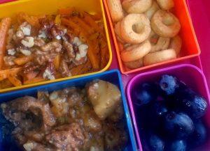 lunchbox menu_агнешко