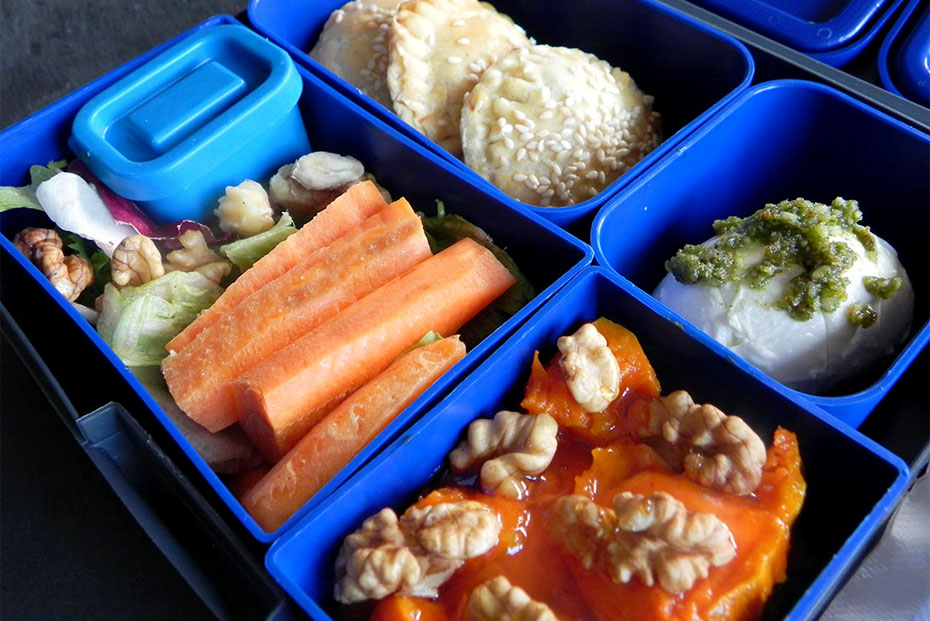 Lunchbox menu-picky-eaters