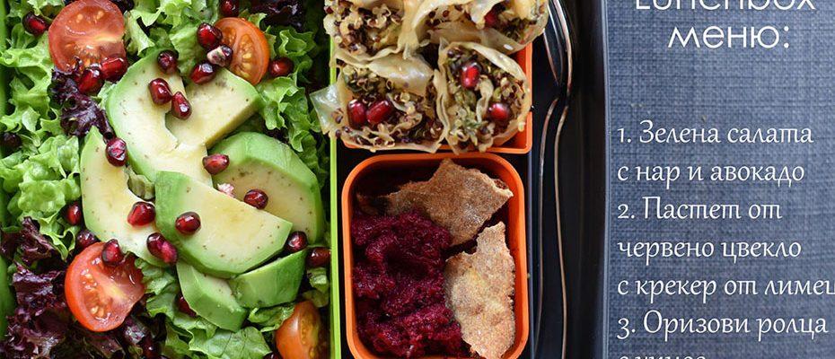 lunchbox_rice_rolls