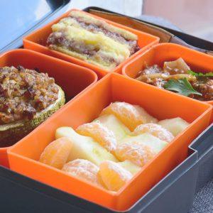 Lunchbox-menu_пълнени-тиквички-с-елда