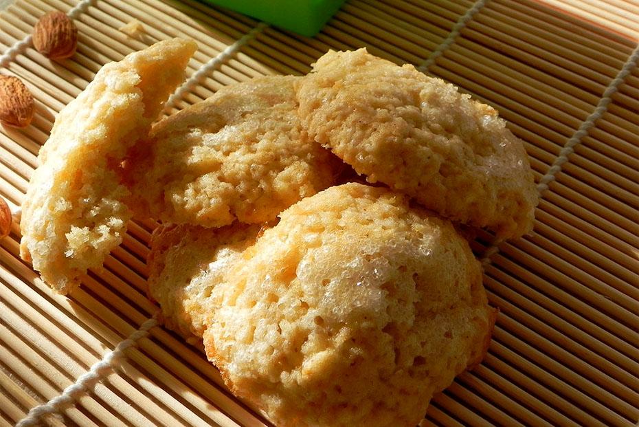best biscuits ever