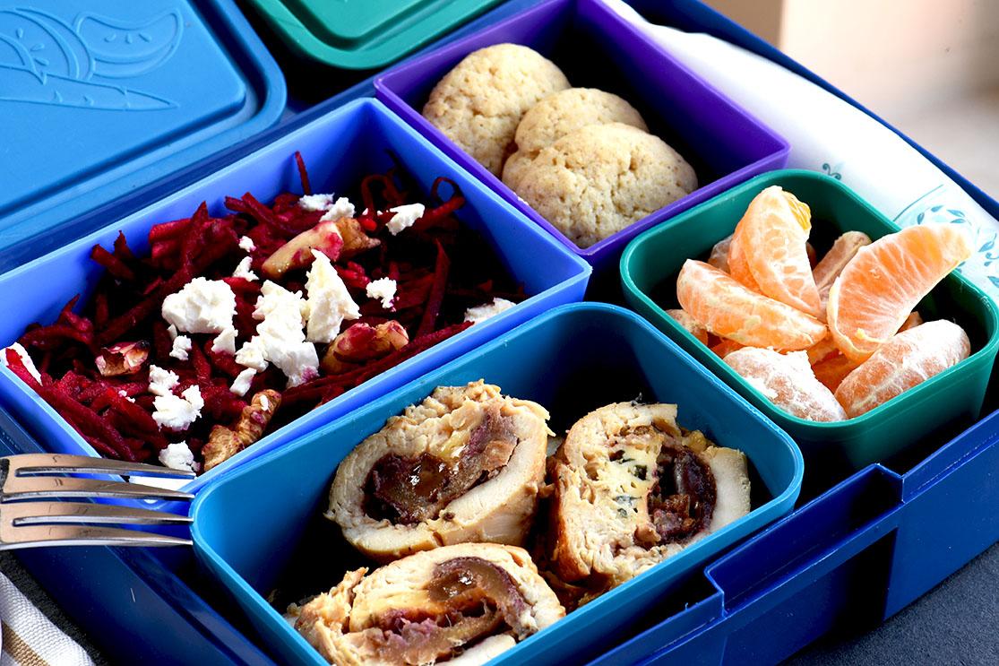 Lunchbox-меню_Пуешко-с-фурми