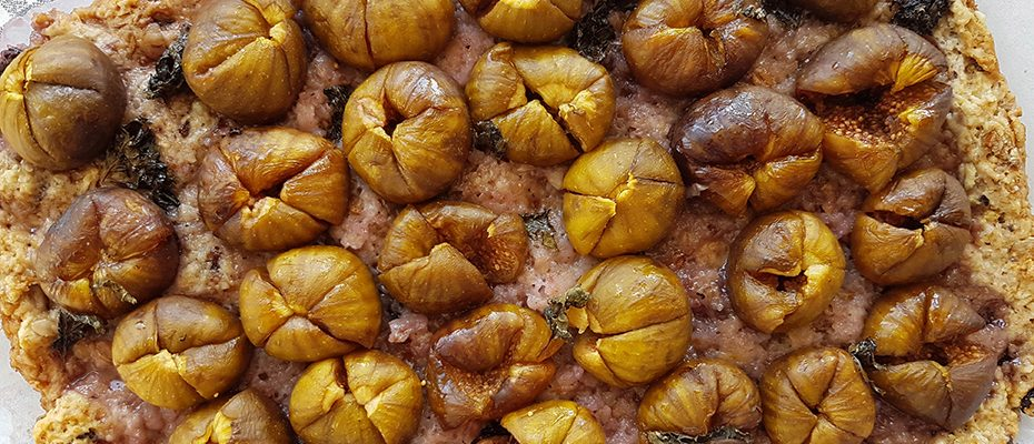 desert-figs
