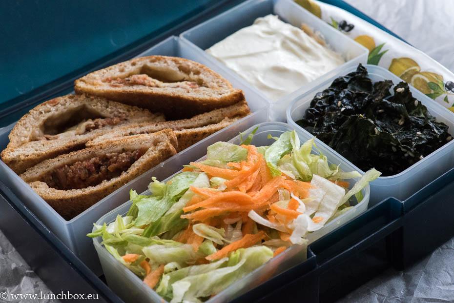 Lunchbox menu_чабата с кайма