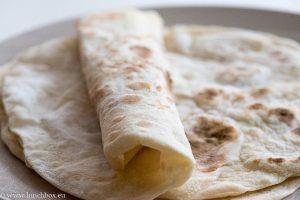 арабска питка
