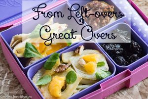 leftovers-great overs