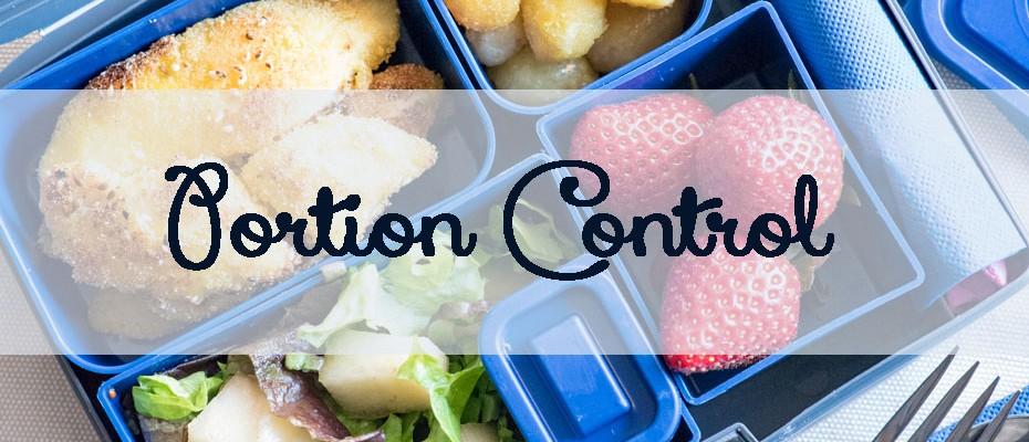 Отново във форма с Lunchbox!