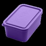 Lavender L-Lid