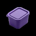 Lavender M-lid