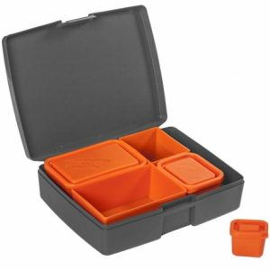 lunchbox-ekzotik
