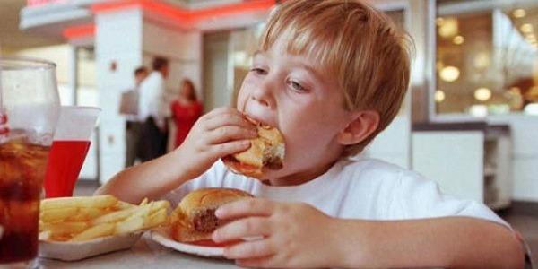 хранене в училище