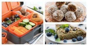 здравословни навика за цял живот