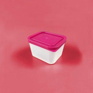Кутия М за Lunchbox