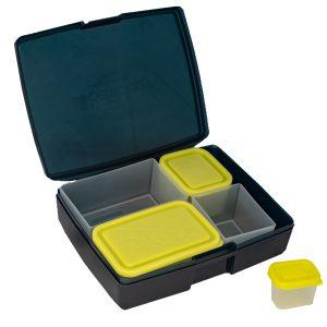 Lunchbox Чия