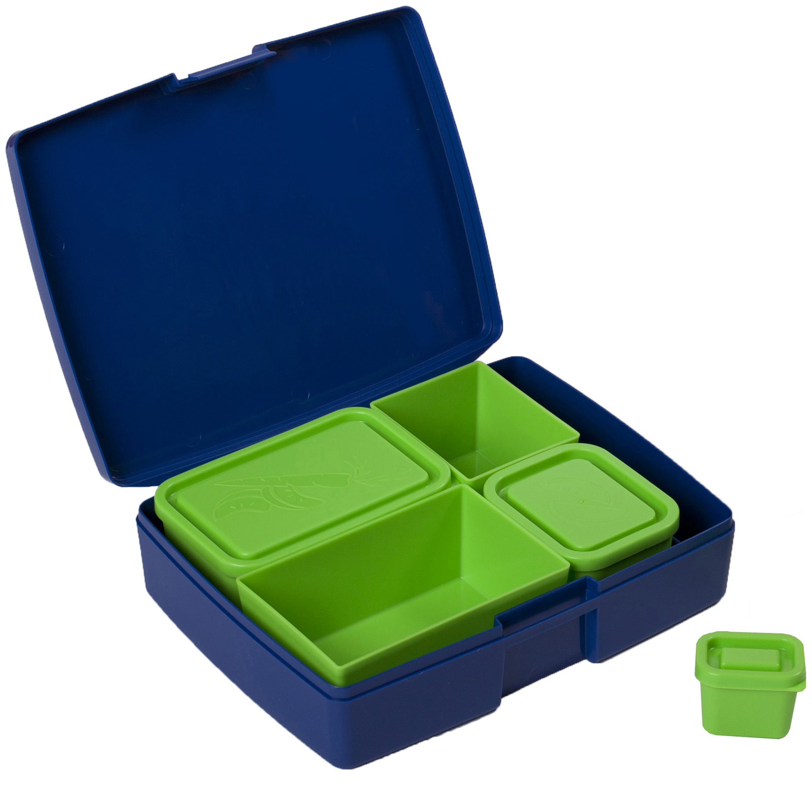 Lunchbox Lime