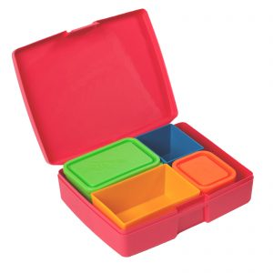 Lunchbox Orange-pink 1600x1600