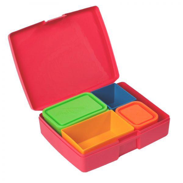 Lunchbox Orange-pink 1600x1600