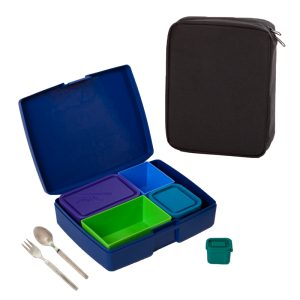 pack-berry-lunchbox