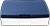 blue-graphic