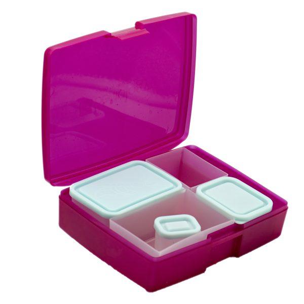 Lunchbox-godji-berry