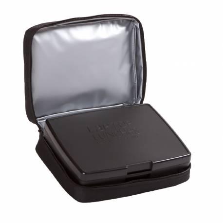 Изолиращ калъф за кутиите за храна