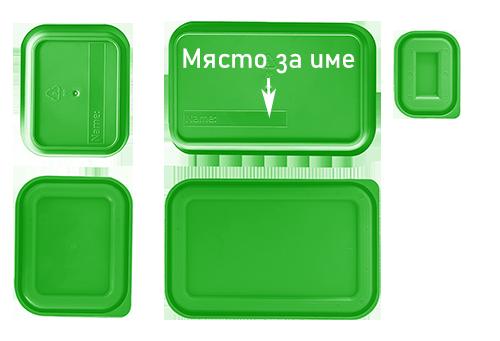 lime-name