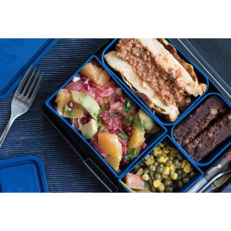 lunchbox-biznes (3)