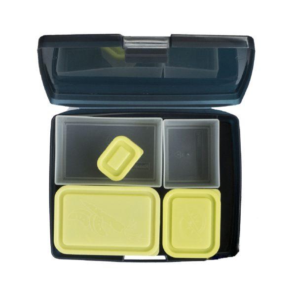 lunchbox chia open
