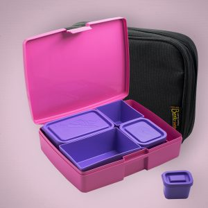 lunchbox-pack-lavender