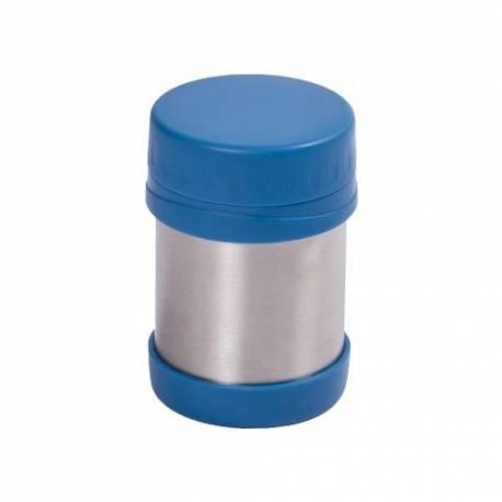 Lunchbox термос 325 мл.