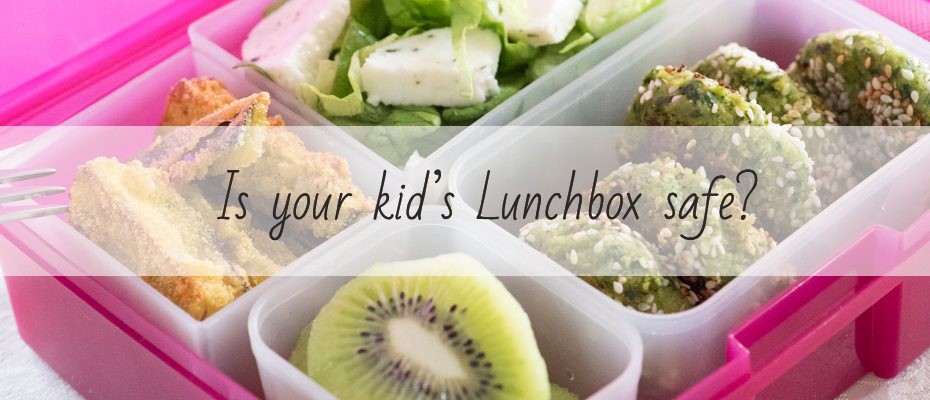 lunchbox-safe-food