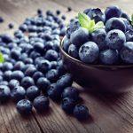 blueberries-img