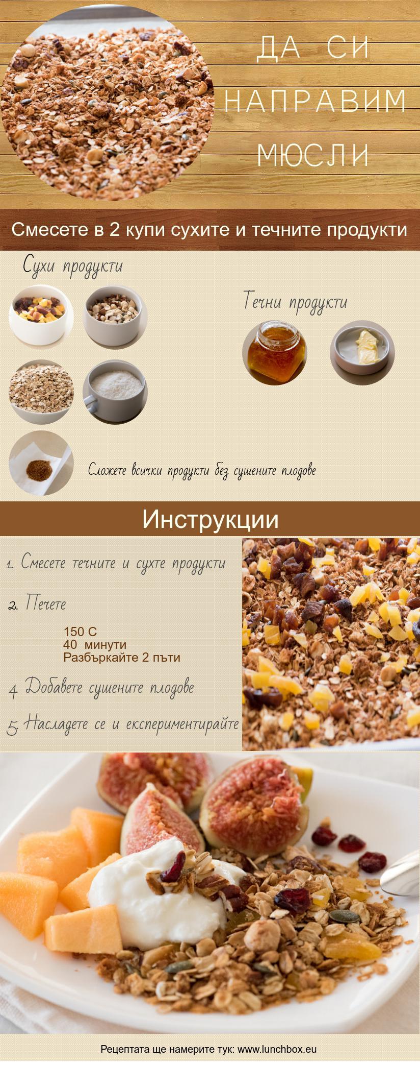 infografik-home-made-muesli-