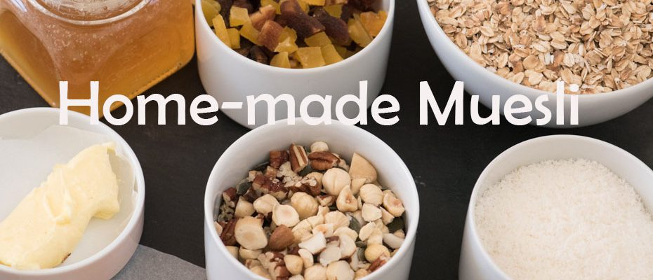 home-made-muesli-ingredients