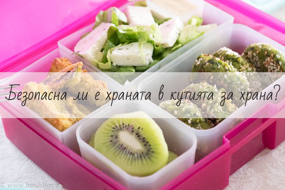 Lunchbox-food-safety-rules