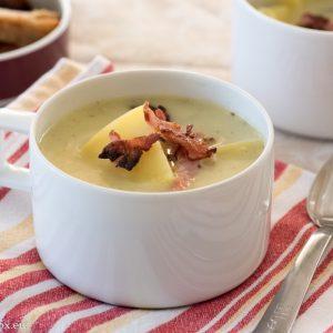 savory-potato-soup-for-lunchbox