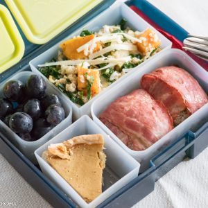 Lunchbox-menu-chia