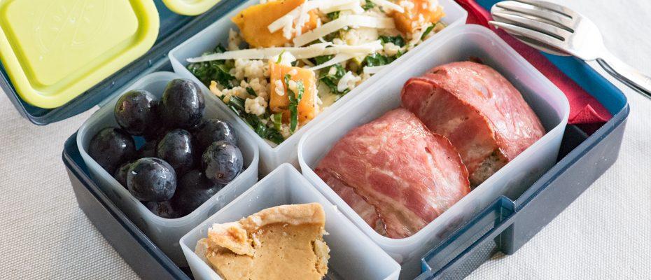 Lunchbox-menu-chia