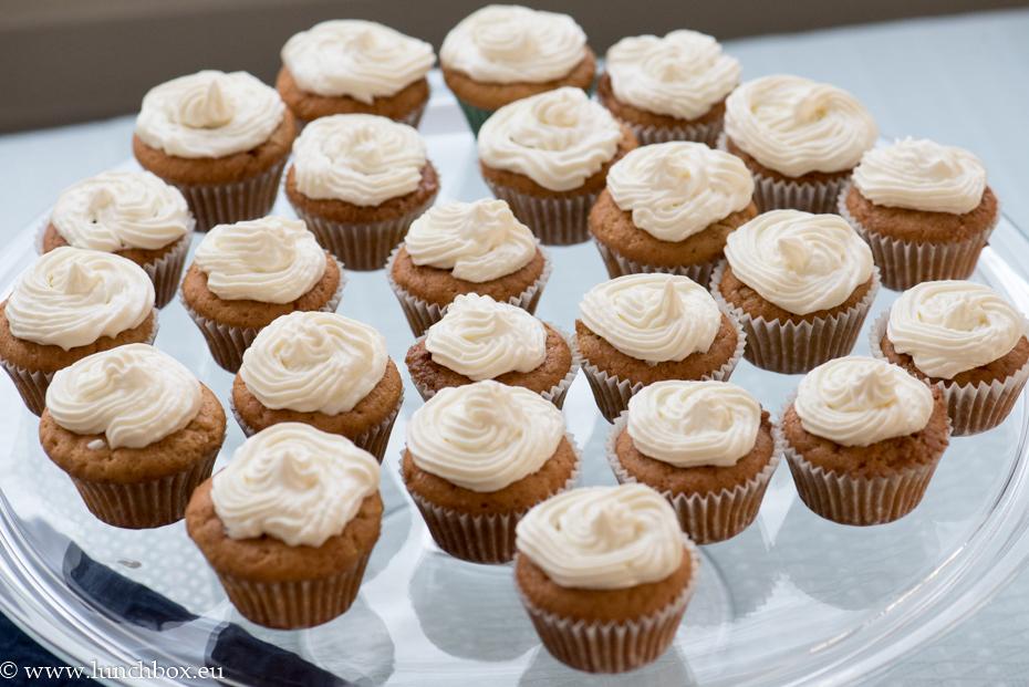 best-mini-muffins