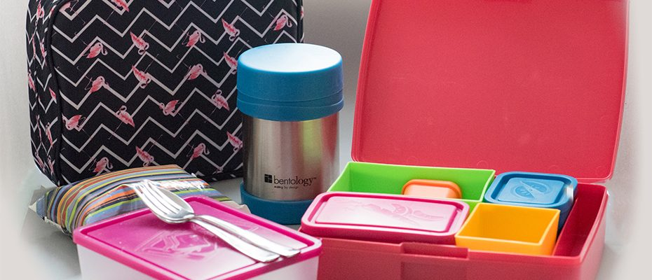 lunchbox-products-the-best-set