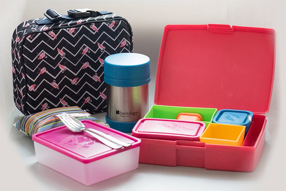 pack-lunches-easily